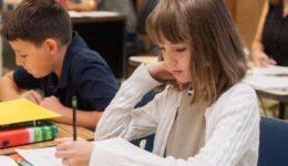 christian-school-lessons
